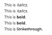 Italics_Bold_Strikethrough.png