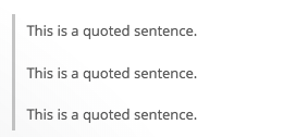 Quote_Markdown.png